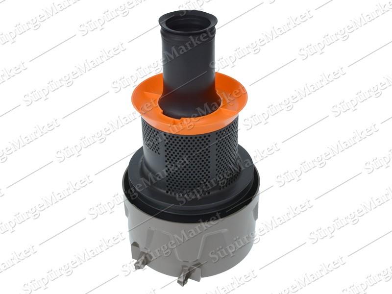ELECTROLUX ZTT 7920GM Aptica Silindir Filtre.
