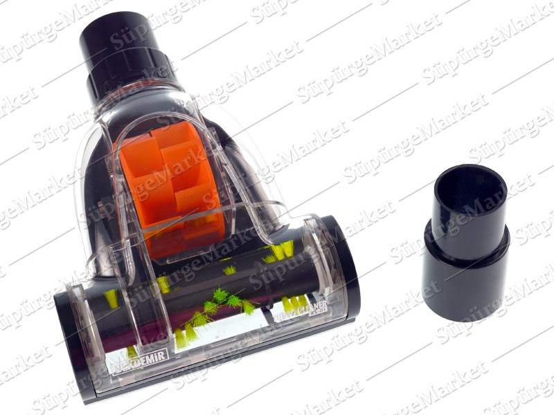 ARÇELİKS 4312 Aqualogic Mini Turbo Pet & Tekstil Başlık