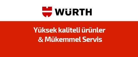 wurth-middle-banner